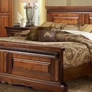 Кровать Милана 16 П294.05м с подъемным механизмом фото