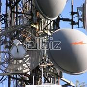 Решения для телеком-операторов фото