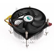 Кулер для процессора DP6-9GDSB-0L-GP CoolerMaster фото