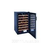 Холодильный шкаф для вина gastrorag jc-128 фото
