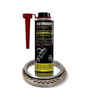 Кондиционер топлива Petrol Complex Conditioner фото
