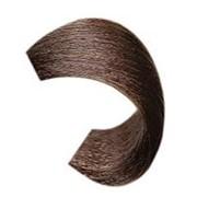 L'oreal Professionnel, Краска для волос Dia Richesse 6 фото