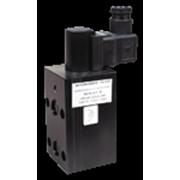 Индикатор степени загрязнения Internormen Серия - AE10_EX electrical, explosion-proof фото