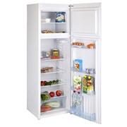 Холодильник NORD 274 032 NRT фото