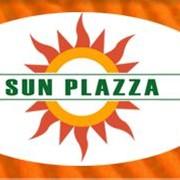 Sun Plazza - солярии и салоны красоты в Киеве фото