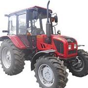 Трактор Беларус МТЗ 92П фото