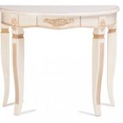 Консольный стол фото