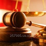 Споры, возникающие из договоров займа и ссуды, возврат долга фото