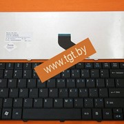 Клавиатура для ноутбука Acer Travelmate 8371, 8471 Series TOP-73421 фото