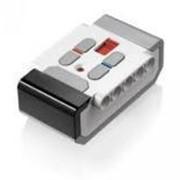 LEGO ИК-маяк EV3 арт. RN17941 фото