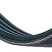 Ремень для стиральной машины Whirlpool (Вирпул) 1076 J5 MAEL Hutchinson 1008мм фото