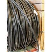 Поставки кабельно-проводниковой продукции фото