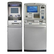 Банкоматы серии DORS PTM фото