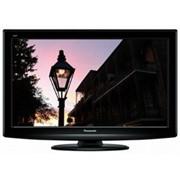 "Телевизор LCD 32"" Panasonic LR32X20 фото"