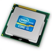 Процессор Intel Core i5-4590T фото
