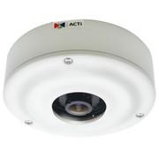 Камера ACTi I71 фото