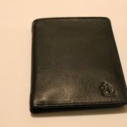 Мужские портмоне в ассортименте. портмоне пр-во Индия, Мужские портмоне фото