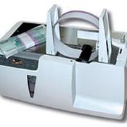DORS 500 ленточный упаковщик банкнот фото