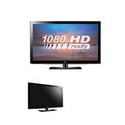 Телевизоры » LCD » LG фото