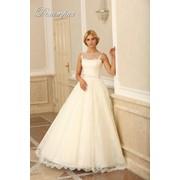 Свадебное платье Деметрия фото