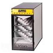 Инкубатор Brinsea OVA-Easy 380 Advance EX SERIE 2 фото