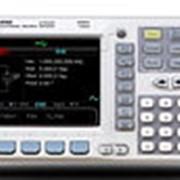 DG5351 генератор сигналов RIGOL фото