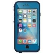 Водонепроницаемый чехол LifeProof Fre для iPhone 6/6s Синий фото