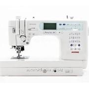 Швейная машина Janome MC 6600 P фото