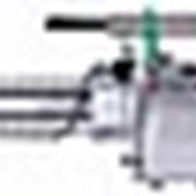 Термомеханический генератор тумана TF-W 60.Украина.Купить.Цена. фото