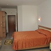 Проживание в отеле Дианна Сходница фото