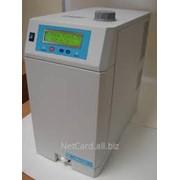 Генератор водорода ГВЧ-12А фото