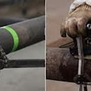 Ремонт и производство бурового оборудования и инструмента фото