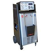 AC1000.15 Установка для заправки кондиционеров R1234yf фото