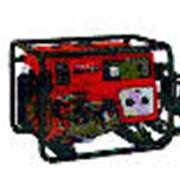 Миниэлектростанции бензиновые EP 6500 CXS фото