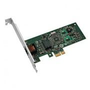 Комплектующие к серверам Fujitsu (S26361-F3516-L1) фото