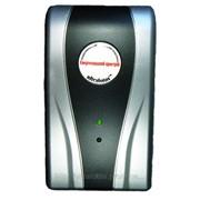 Энергосберегающее устройство 25 кВт фото