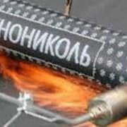 БИКРОСТ ТехноНиколь Караганда фото