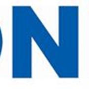 DNP 152х180 Глянцевая Digital CD фото