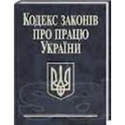 Услуги юридические по трудовому праву, адвокат, Луганская область, Станично-Луганское фото