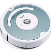Робот-пылесос Irobot Roomba фото