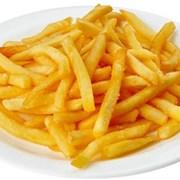 Фритюрный жир фото