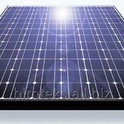 Солнечная панель Kyocera KD255 фото