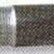 Сгон стальной ГОСТ 8969-75 Dy 32 фото