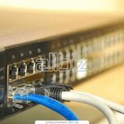Беспроводные решения Smart Wireless фото