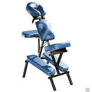 Складной стул для массажа Бостон фото