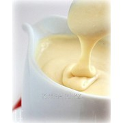 Жидкий ароматизатор Молоко сгущенное R5577 фото