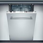 Ремонт стиральных посудомоечных машин на дому у заказчика Bosch фото