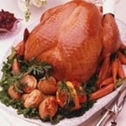 Продаем курицу суповую Оптом Возможен экспорт фото