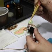 Реставрация ювелирных изделий Винница фото