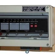 Станция управления и защиты (бесконтактный пуск) СУПР-2М фото